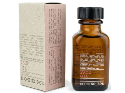 (10) Face Oil Uplifting 2