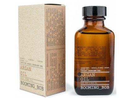 (1) Argan Oil 2